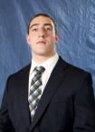 Photo: Pitt Wrestling